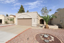 Photo of 1634 N Comanche Drive, Chandler, AZ 85224 (MLS # 5871699)