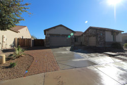 Photo of 5199 S Amethyst Place, Chandler, AZ 85249 (MLS # 5871710)