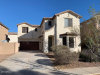 Photo of 3732 E Sundance Avenue, Gilbert, AZ 85297 (MLS # 5871725)