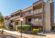 Photo of 1645 W Baseline Road, Unit 2170, Mesa, AZ 85202 (MLS # 5871839)