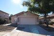 Photo of 16859 W Cottonwood Street, Surprise, AZ 85388 (MLS # 5871879)