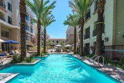 Photo of 7025 E Via Soleri Drive, Unit 4024, Scottsdale, AZ 85251 (MLS # 5871923)