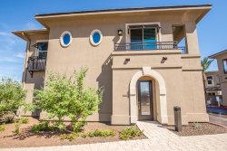 Photo of 6565 E Thomas Road, Unit F1041, Scottsdale, AZ 85251 (MLS # 5871925)