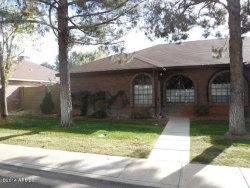 Photo of 931 E Linda Lane, Gilbert, AZ 85234 (MLS # 5871929)