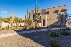 Photo of 7318 E Vista Bonita Drive, Scottsdale, AZ 85255 (MLS # 5871934)