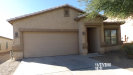 Photo of 253 E Saddle Way, San Tan Valley, AZ 85143 (MLS # 5872098)