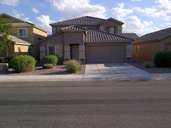 Photo of 11589 W Lee Lane, Youngtown, AZ 85363 (MLS # 5872795)