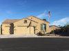 Photo of 4520 W Dailey Street, Glendale, AZ 85306 (MLS # 5872805)