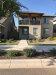 Photo of 4179 E Pony Lane, Gilbert, AZ 85295 (MLS # 5873989)