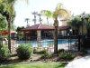 Photo of 7008 E Gold Dust Avenue, Unit 211, Paradise Valley, AZ 85253 (MLS # 5874531)