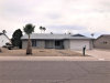 Photo of 4937 E Voltaire Avenue, Scottsdale, AZ 85254 (MLS # 5874997)