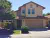Photo of 9167 E Laurel Lane, Scottsdale, AZ 85260 (MLS # 5875354)