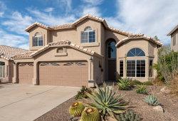 Photo of 7324 E Sand Hills Road, Scottsdale, AZ 85255 (MLS # 5875404)
