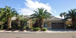Photo of 5519 E Beryl Avenue, Paradise Valley, AZ 85253 (MLS # 5875558)