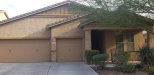 Photo of 30789 N 125th Drive, Peoria, AZ 85383 (MLS # 5877277)