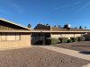 Photo of 6209 N 12th Place, Unit D, Phoenix, AZ 85014 (MLS # 5877301)