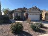 Photo of 1725 W Corriente Drive, Queen Creek, AZ 85142 (MLS # 5877442)