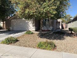 Photo of 12722 W Hearn Road, El Mirage, AZ 85335 (MLS # 5878052)