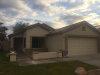 Photo of 13710 W Marissa Drive, Litchfield Park, AZ 85340 (MLS # 5878562)