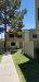 Photo of 4862 W Rancho Drive, Glendale, AZ 85301 (MLS # 5879309)