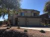 Photo of 12367 W Campbell Avenue, Avondale, AZ 85392 (MLS # 5879444)