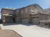 Photo of 22211 N Van Loo Drive, Maricopa, AZ 85138 (MLS # 5879493)
