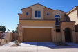 Photo of 1367 S Country Club Drive, Unit 1375, Mesa, AZ 85210 (MLS # 5879590)