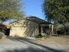 Photo of 949 N 90th Circle, Mesa, AZ 85207 (MLS # 5879871)