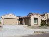 Photo of 10784 W Prickly Pear Trail, Peoria, AZ 85383 (MLS # 5880305)