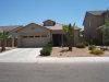 Photo of 11621 W Jackson Street, Avondale, AZ 85323 (MLS # 5880428)