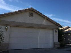 Photo of 10459 W Pasadena Avenue, Glendale, AZ 85307 (MLS # 5880608)