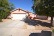 Photo of 8328 W Minnezona Avenue, Phoenix, AZ 85037 (MLS # 5880686)
