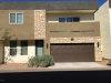 Photo of 2000 N 36th Street, Unit 4, Phoenix, AZ 85008 (MLS # 5880796)