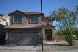 Photo of 3933 W South Butte Road, Queen Creek, AZ 85142 (MLS # 5880897)
