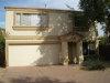 Photo of 17606 N 17th Place N, Unit 1046, Phoenix, AZ 85022 (MLS # 5881096)