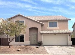 Photo of 3749 S Chaparral Road, Apache Junction, AZ 85119 (MLS # 5881609)