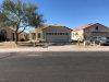 Photo of 2718 S 113th Avenue, Avondale, AZ 85323 (MLS # 5882068)
