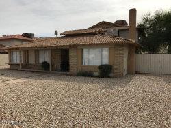 Photo of 5309 W Campbell Avenue, Unit 2, Phoenix, AZ 85031 (MLS # 5882578)