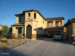 Photo of 4015 W Pedro Lane, Laveen, AZ 85339 (MLS # 5882721)