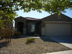 Photo of 806 S 111th Drive, Avondale, AZ 85323 (MLS # 5883328)