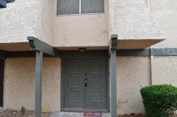 Photo of 6028 W Golden Lane, Glendale, AZ 85302 (MLS # 5883478)