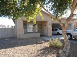 Photo of 11931 W Jackson Street, Avondale, AZ 85323 (MLS # 5883498)
