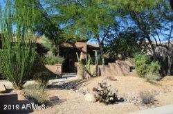 Photo of 7622 E Shooting Star Way, Scottsdale, AZ 85266 (MLS # 5883577)
