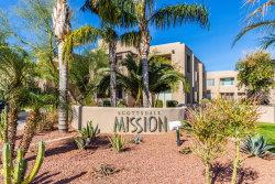 Photo of 11260 N 92nd Street, Unit 1127, Scottsdale, AZ 85260 (MLS # 5883591)