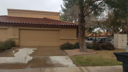 Photo of 4800 W Joshua Boulevard, Chandler, AZ 85226 (MLS # 5883625)