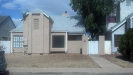 Photo of 2142 W Monona Drive, Phoenix, AZ 85027 (MLS # 5883795)