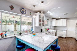 Photo of 8881 E Gray Road, Scottsdale, AZ 85260 (MLS # 5883920)