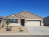 Photo of 4714 E Fire Opal Lane, San Tan Valley, AZ 85143 (MLS # 5883922)