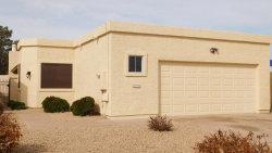 Photo of 2142 N Apollo Court, Chandler, AZ 85224 (MLS # 5883975)