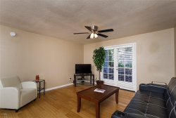 Photo of 5995 N 78th Street, Unit 1016, Scottsdale, AZ 85250 (MLS # 5884000)